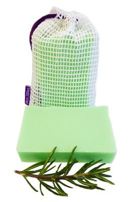 Tea Tree Essential Oil Shampoo